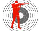 Кубок ДОСААФ России по пулевой стрельбе из малокалиберного оружия